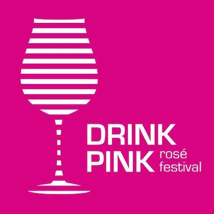 drink-pink-rose-festival-poster
