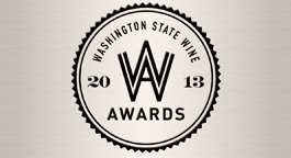 Washington State Wine Awards