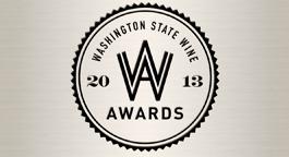 Washington State Wine Awards restaurants