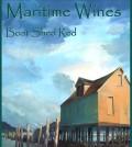 Westport Winery