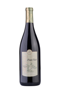 Duck Pond Cellars' Pinot Noir