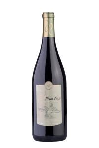 Duck Pond Cellars' Pinot Noir