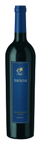 Northstar Winery's 2008 Merlot from the Walla Walla Valley ranks among the best from the appellation.