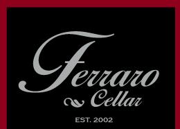 Ferraro Cellar