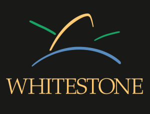 Whitestone Winery has its estate vineyard along Lake Roosevelt in Washington state and tasting rooms in Spokane and the wheat ranching town of Wilbur.