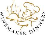 Winemaker Dinner Logo