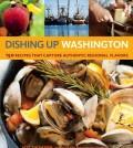 Dishing Up Washington