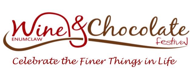 enumclaw-wine-chocolate-festival-logo