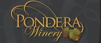 pondera-winery-logo