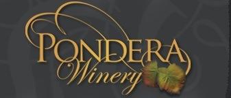 pondera-winery-logo