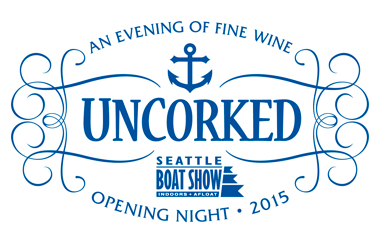 seattle-boat-show-uncorked-2015-poster