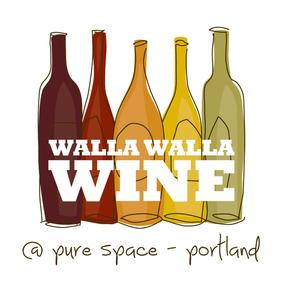 walla-walla-wine-portland-2015-logo