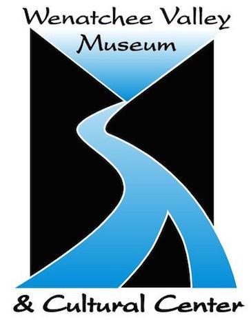 wenatchee-valley-museum-cultural-center