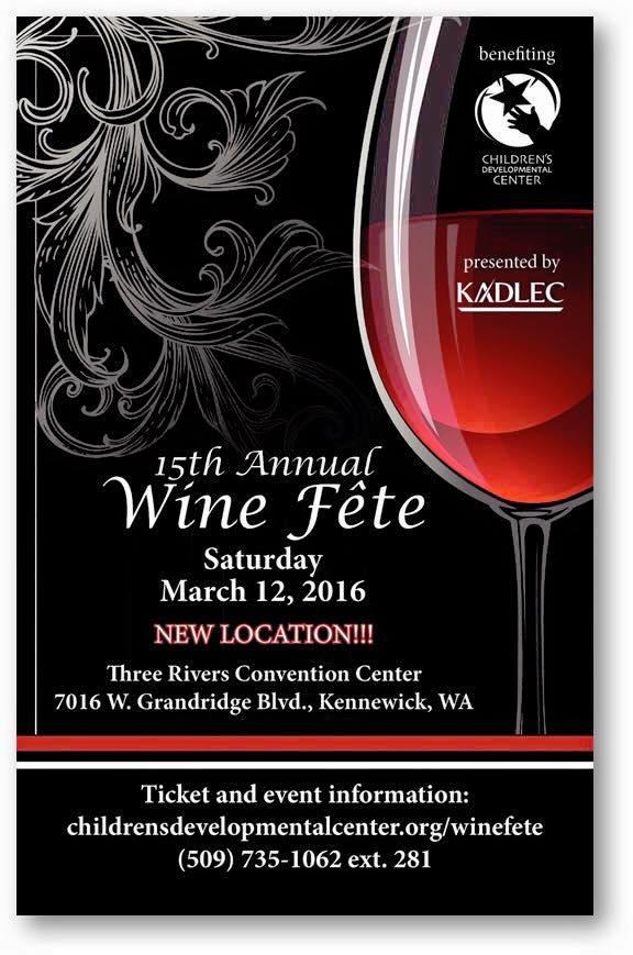 wine-fete-kadlec-2016-poster