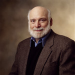 Harvey Steiman, editor at large for Wine Spectator, is the honorary chair for the 26th annual Auction of Washington Wines.