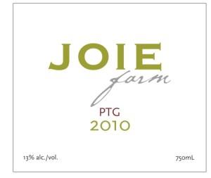 Joie_PTG