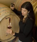 Melissa Burr feature 120x134 - Forbes writer 'called out' about Oregon female winemakers