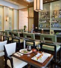 Pan Pacific Lobby bar feature 120x134 - Restaurants, retailers embrace March as Washington Wine Month
