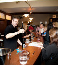 PasPortFeature 120x134 - Woodinville Wine Country adds Reserve event for high-scoring wines, small lots