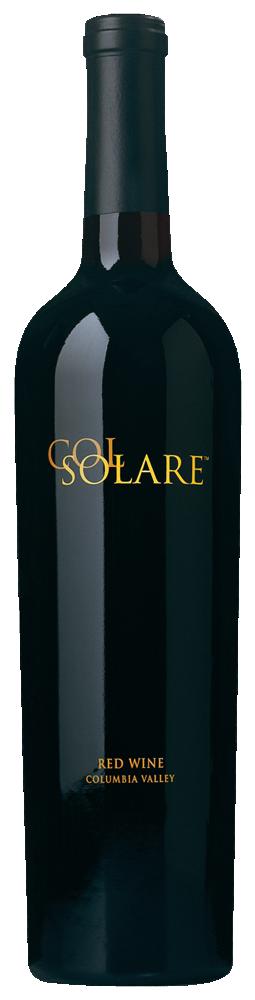 Washington wine