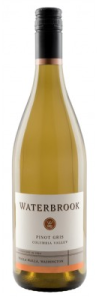 Waterbrook Winery Pinot Gris