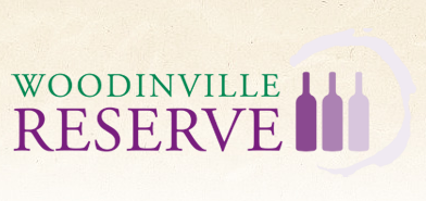 Woodinville Reserve
