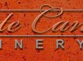 coyote canyon winery logo 120x88 - Coyote Canyon Winery 2011 Life is Rosé, Horse Heaven Hills, $18