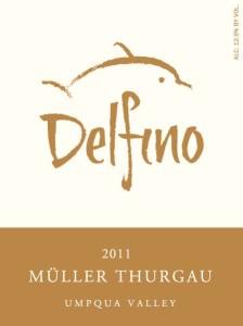 11 Muller Thurgau122811