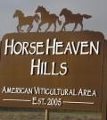 Horse Heaven Hills