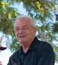 myles anderson 120x134 - Myles Anderson sells his share of Walla Walla Vintners