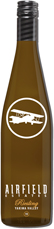 Airfield Estates 2011 Riesling