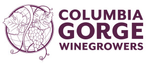 CGWinegrowers-Temp-Logo