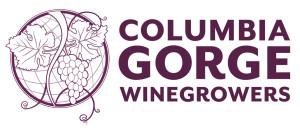 CGWinegrowers-Temp-Logo