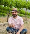 HalLandvoigtFeat 120x134 - Precept Wine enjoys sweet success with Almond Roca Cream