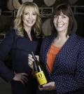 Katie Stacy lr 1 120x134 - Ste. Michelle Wine Estates' scholarship wine goes national