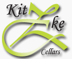 KitzkeCellars