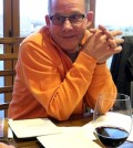 RindalFeature 120x134 - Waterbrook Winery founder Rindal tastes through his history