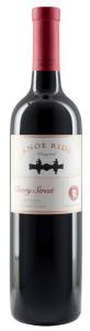 Canoe Ridge Vineyard Cherry Street Red