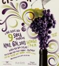 TuSheaFeat 120x134 - 9 wineries to meet, pour Oregon Pinot Noir from Shea Vineyard