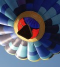 balloon 120x134 - Walla Walla Valley looks forward to new tourism director