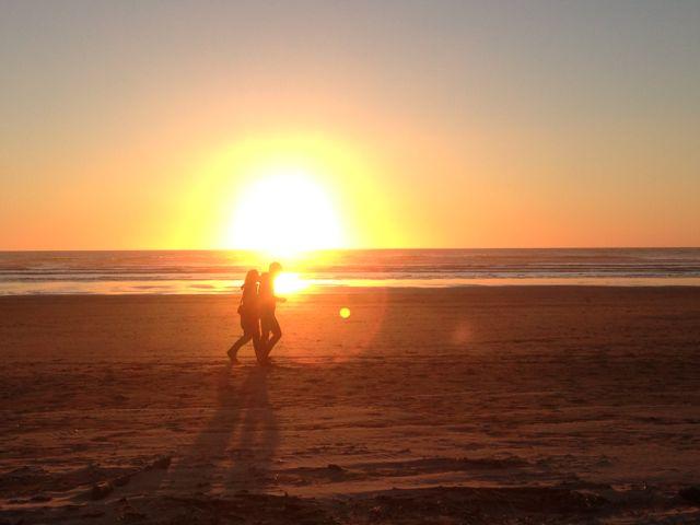 Savor Cannon Beach