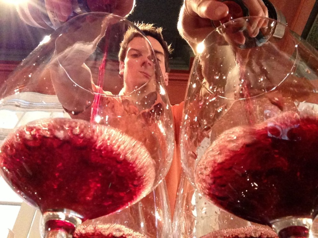 Great Northwest Wine Competition