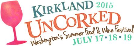 kirkland-uncorked-2015-poster