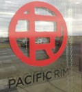 Pacific Rim Winemakers