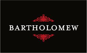 BartholomewLogo2