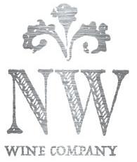 NWWineCo
