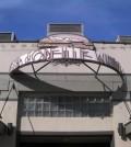 POWine 120x134 - Idaho winery buys historic Sandpoint building