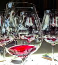 SheaVert 120x134 - Oregon winemakers, Pinot Noir fans celebrate Shea Vineyard