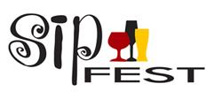 SipFest logo