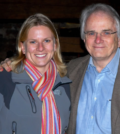 Wynne Peterson Nedry e1486258066523 120x134 - Alexana, Chehalem glitter at American Fine Wine Invitational judging